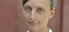 Karolina Sobecka • Flightphase