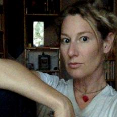 Miriam Langer