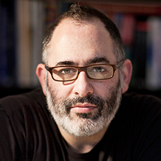 Golan Levin